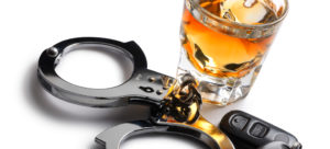 DUI - SR22 Insurance quotes